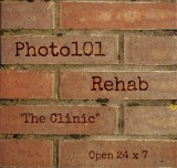 Photo_101_Rehab_Widget_Small