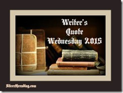 writers-quote-wed-2015_thumb