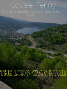 1_thelongwayhome_debs-world
