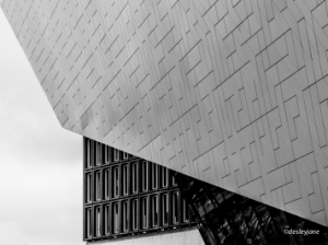 architecturemono-1