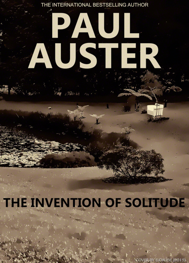 cover-makeover-4-the-invention-of-solitude_digi