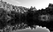 quarry-reflection-quarrytrail-fredericksburg-2