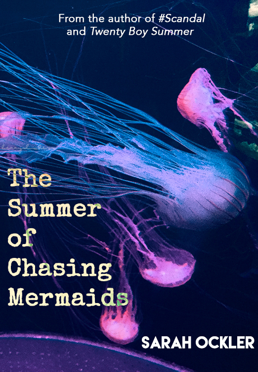 the-summer-of-chasing-mermaids