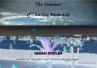 the-summer-of-chasing-mermaids_2