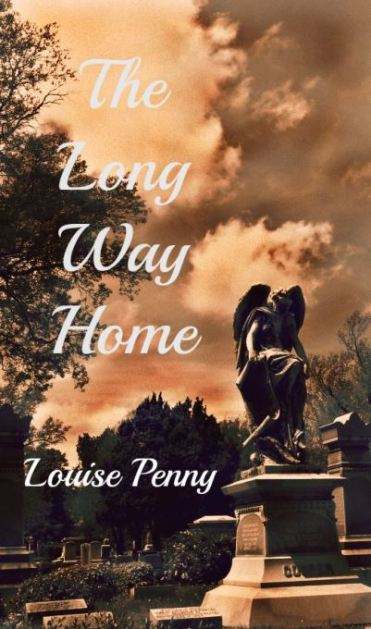 1-the-long-way-home