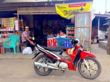 1cg-shop-bike-1342-e1sm