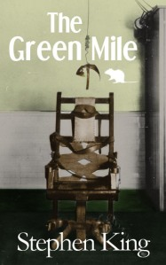 gm-cover