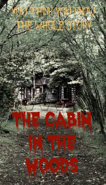 cabin-in-the-wood