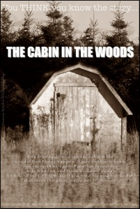 cabin-in-the-woods1