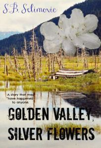 golden-valley-z