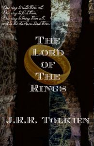 lord-of-the-rings-a