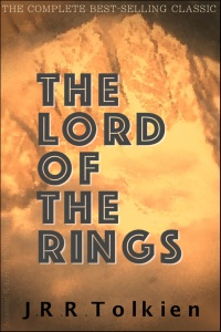 lord-of-the-rings2