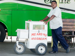 Nadi-September-2015-Me-and-My-Ice-Cream_Copy