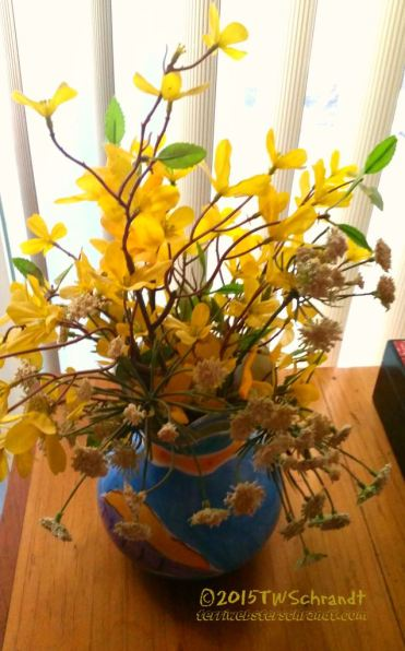 vase-with-yellow-flowers1