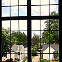 window-view-coloma