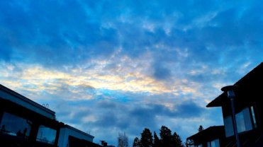 blue-moment-early-morning-3