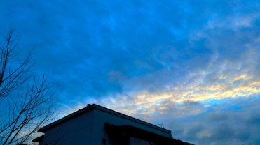 blue-moment-early-morning-4