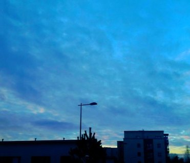 blue-moment-early-morning