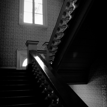 high-key-stairs-2