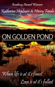 julie-powell_on-golden-pond1