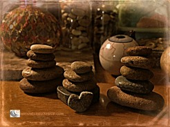 rocks-stacked