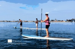sup-on-mission-bay