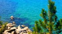 turquoise-waters-of-tahoe