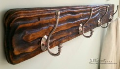 driftwood-towel-rack