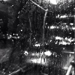 misty-ambiguity-project365-157-365-mobile-mono-square-commuting-bus-rain_22675570757_o