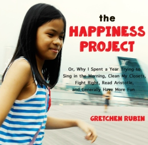 the_happiness_project_covermakeover_by_-berryduchess